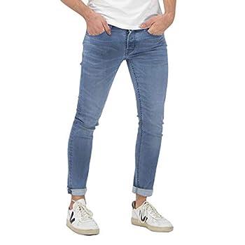 Kuyichi Herren Jeans Jamie Bio-Baumwolle