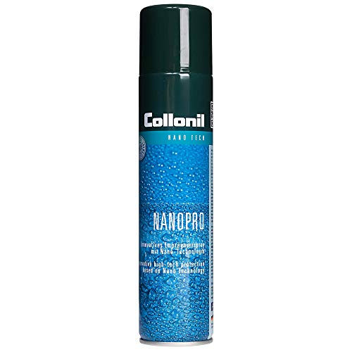 Collonil Nano Pro Spray | Protection specialised with Nano technology for all materials