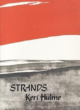 Strands 1869400682 Book Cover