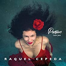Passion - Latin Jazz
