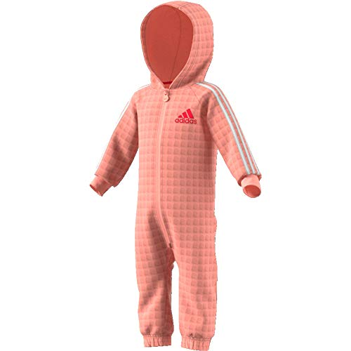adidas Ensemble Kid Winter Onesie