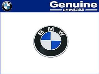 Suchergebnis Auf Für Embleme Bmw Embleme Car Styling Karosserie Anbauteile Auto Motorrad