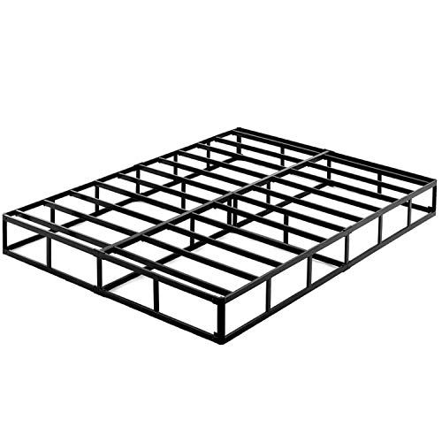 ZIYOO Box Spring Queen