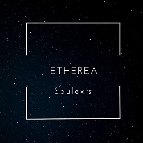 Soulexis