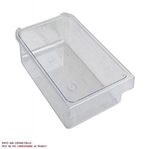 THOMSON–Box für Kühlschrank Thomson–bvmpièces
