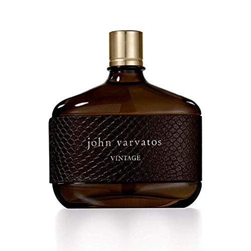 John Varvatos Eau de Toilette Men