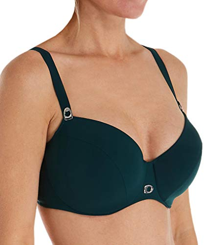 Chantelle Eden Bikini-Top, Multiway mit Memory Foam Damen