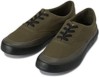 【SPERRY TOPSIDER】 スペリートップサイダー WAHOO CVO RUBBER DIP ワフーCVOラバー ディップ STS16507