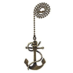 Over 35 Nautical Home Decor Accent Items 3 Boys And A Dog