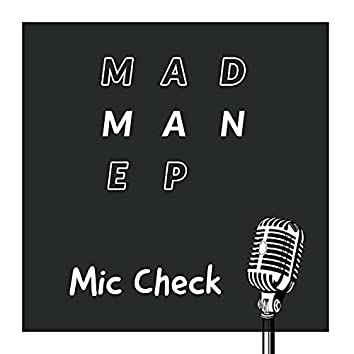 Mic Check