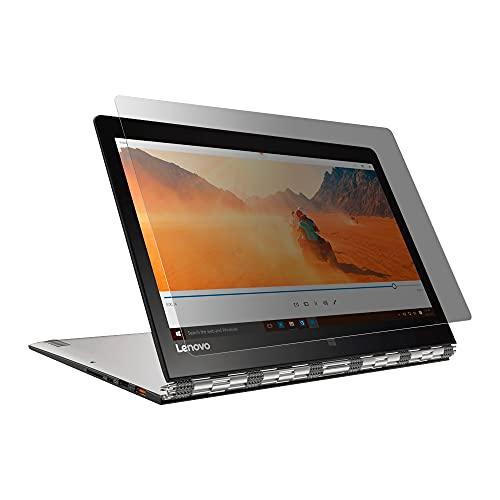 Celicious Protector de Pantalla de Privacidad de Cuádruple Vía Screen Privacy Plus para Lenovo Yoga 900 (13)