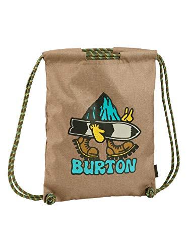 Burton Cinch Trekkoord Tas, 42 cm