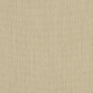 Sunbrella Indoor / Outdoor Upholstery Fabric By the Yard ~ Spectrum Sand