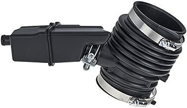 Best g35 intake hose Reviews