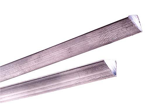 Stangenlötzinn Kupfer ca. 150-180 g Sn97 Cu3 (52366)