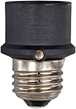 Best amertac programmable light control Reviews