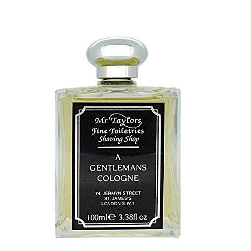 Taylor of Old Bond Street Acqua di Colonia Fragranza Mr Taylor Collection - 1 pz