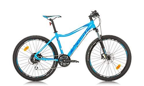 SPRINT Mountainbike MTB APOLON 26