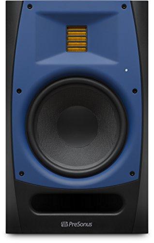 PreSonus R65 AMT Studio Monitor (Single)