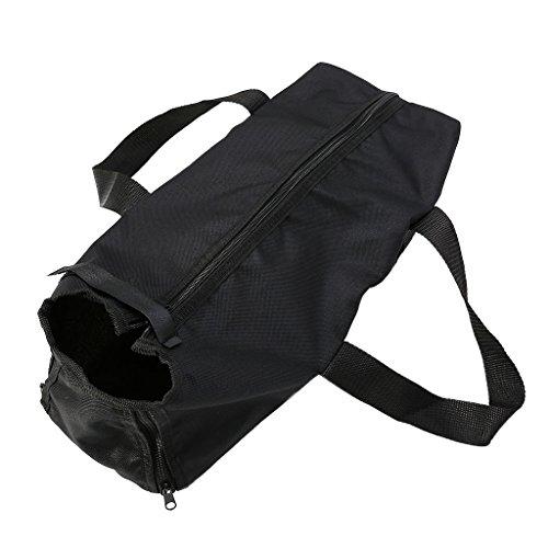 Kathope Haustier Katze Pflegetasche Katze Bade Rückhaltetasche Klaue Nagel Trimmen Untersuchungstasche