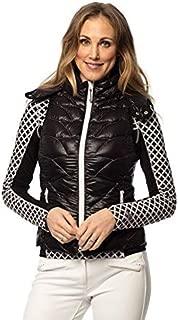 goode rider vest