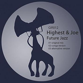 Future Jazz