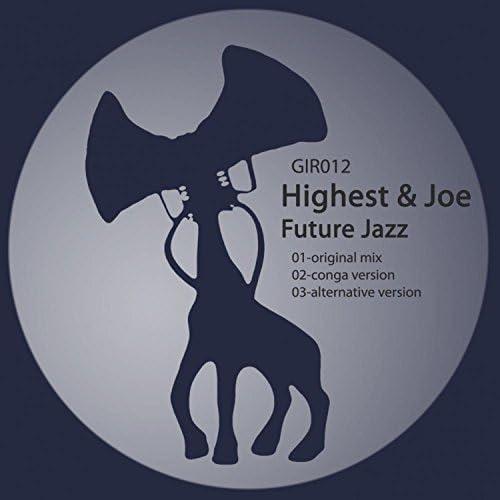 Highest & Joe