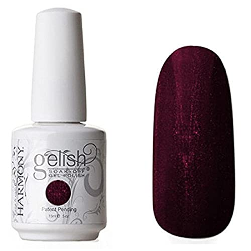 Harmony Vernis Gel The Shadows Collection 15,6 ml