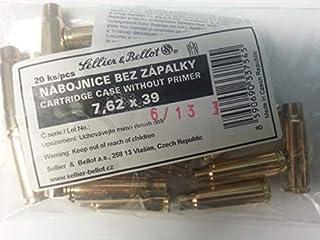 Generico Kit Pulizia Fucile Fucili Calibro 12-20-410 Accessori Pulizia Armi scovoli Asta