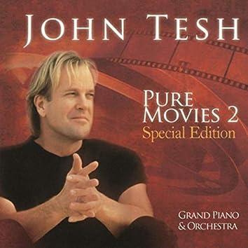 Pure Movies 2 (Album)