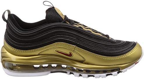 Nike Air Max 97 Qs Unisex Shoes