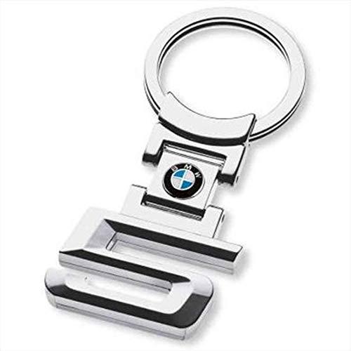 Madison Bogoo, Schlüsselanhänger für Autoschlüssel, Autoschlüsselanhänger, Schlüsselanhänger
