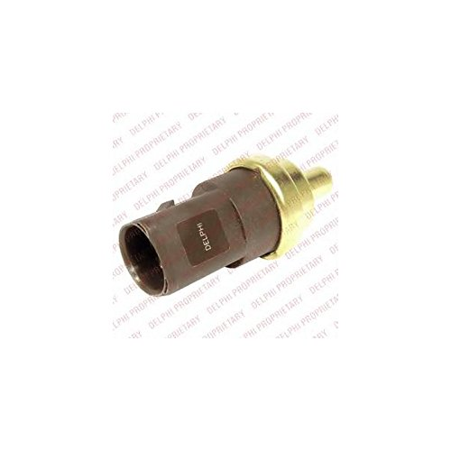 Delphi TS10283 Kühlmitteltemperatur-Sensor
