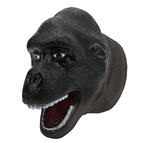 Orangután de Marionetas de Mano