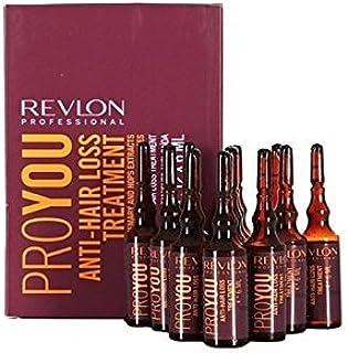 Amazon.it: REVLON PROFESSIONAL Cura dei capelli: Bellezza
