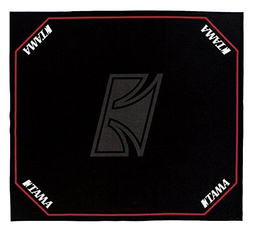 Tama Drum Teppich (TDR-TL)