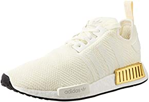 Incredible prices on Select Adidas Women's casual sneakers. Discount applied in prices displayed.
