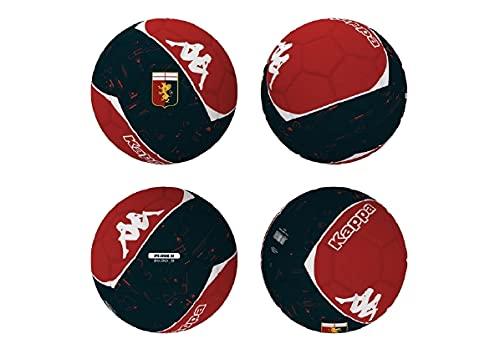 Pallone Genoa Kappa size 2