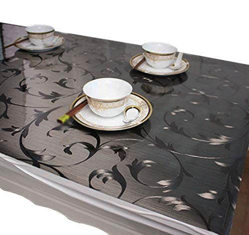 EGROON『PVC製テーブルマット』