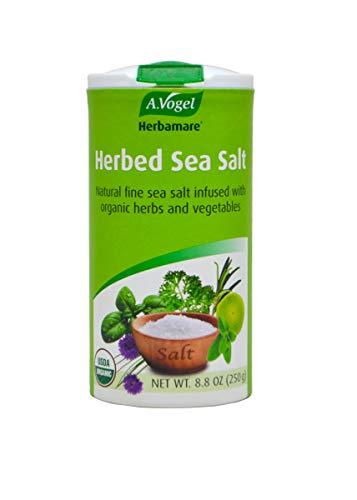 A Vogel Salt Sea Herb Amare, 8.80 oz