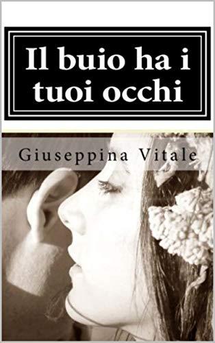 Il buio ha i tuoi occhi (Julia's life Vol. 2) (Italian Edition)