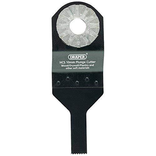Draper HCS 3/20,3 cm Plongeante Cutter