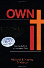 Best discover your faith in god Reviews