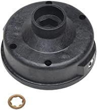 MTD 753-04284 Outer Reel With Retainer