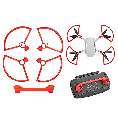 Weikeya A Distanza Controller. Telecomando da Gioco Protezione, Efficace Drone Accessorio in Forma Servizio Tempo qualità Materiale