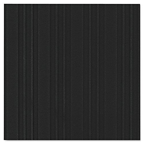 Tuff-Spun FL 3660BK - Esponja de PVC