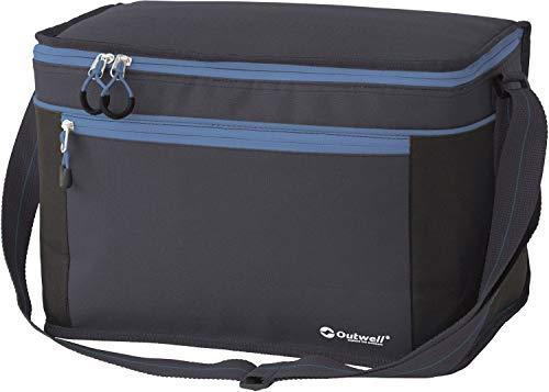 Outwell Petrel Coolbag L Dark Blue 2020 Kühltasche