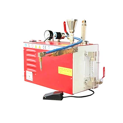 YUCHENGTECH YiFun® 6L Liquid Systom Dampfreiniger Schmuck Dampfreiniger Dampfreiniger 220V