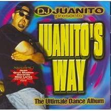 The Ultimate Dance Album