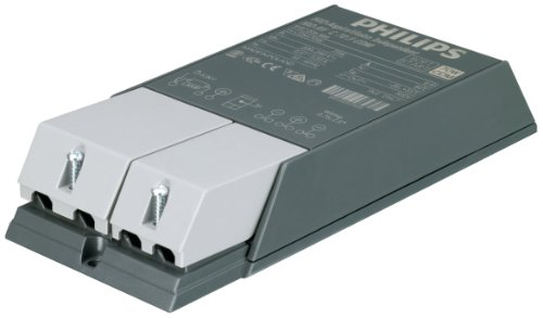 Philips–hid-pv C 70/I CDM 220–240V 50/60Hz NG